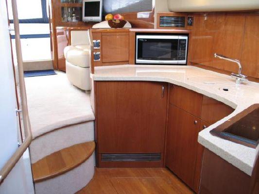 Princess 42 Flybridge 2006 Flybridge Boats for Sale Princess Boats for Sale