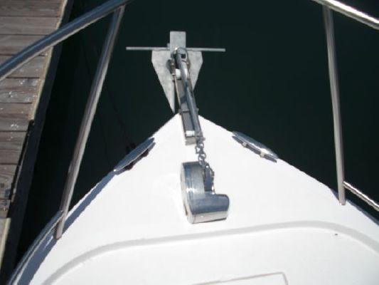 ProKat 2660 Walk Around 2006 All Boats