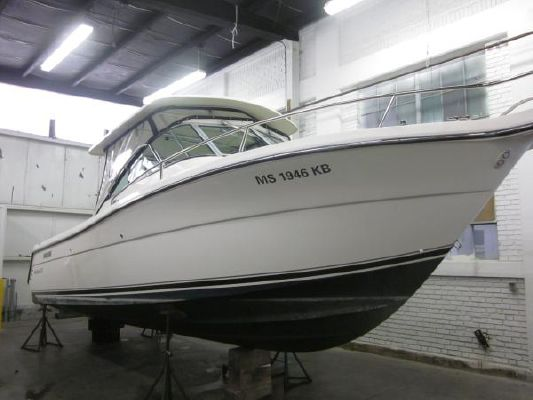 Pursuit 2670 Denali LS 2006 All Boats