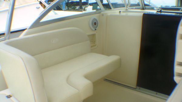 Boats for Sale & Yachts Pursuit 3070 Offshore 2006 All Boats