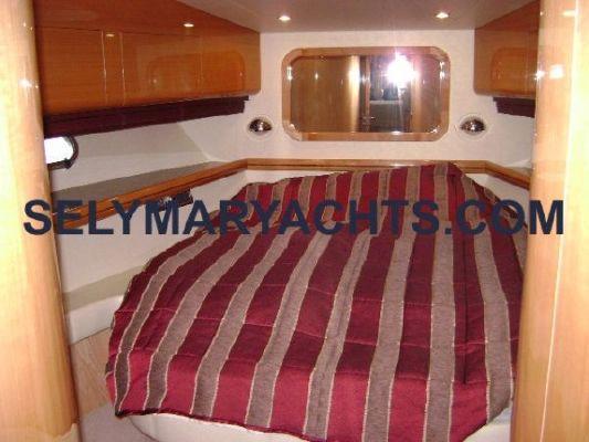 Boats for Sale & Yachts Raffaelli Maestrale 52 2006 All Boats