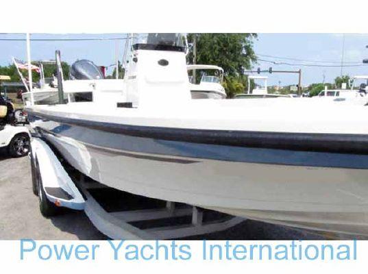 Ranger 2200 Bay 2006 Ranger Boats for Sale