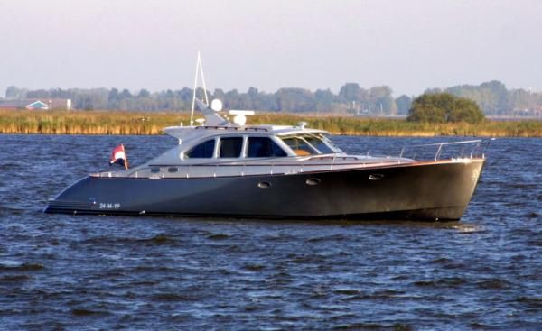 Boats for Sale & Yachts Rapsody November 2006 All Boats