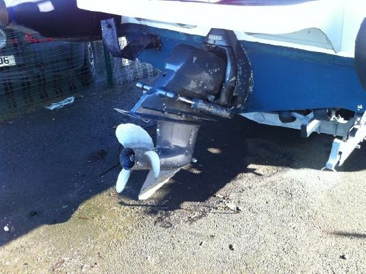 Boats for Sale & Yachts Red Bay Stormforce Expediton 2006 All Boats