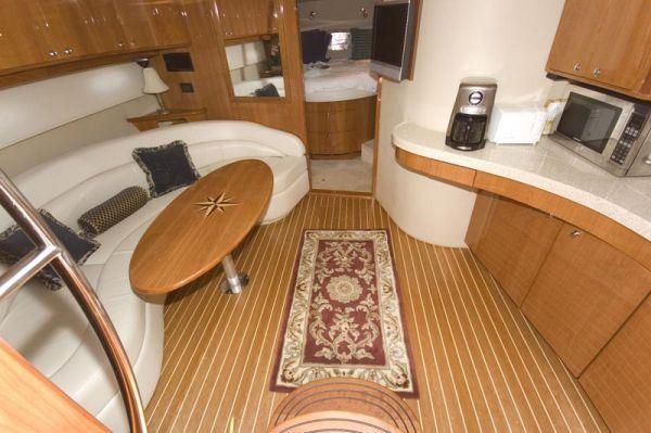 Regal 4460 2006 All Boats