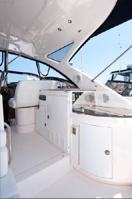 Regal 4460 Commodore 2006 Regal Boats for Sale