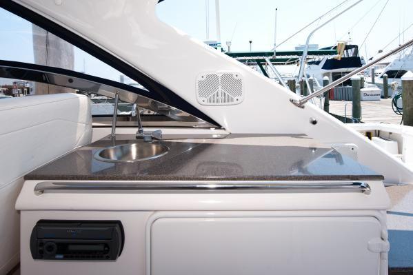 Regal 4460 Commodore 2006 Motor Boats Regal Boats for Sale
