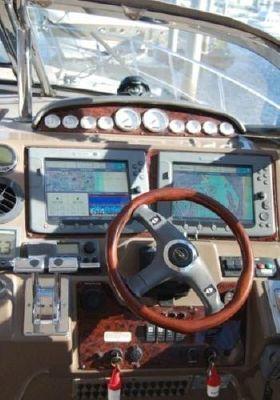 Regal Commodore 4460 2006 Regal Boats for Sale