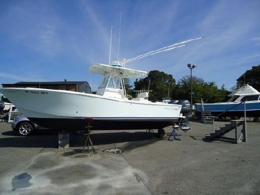 Boats for Sale & Yachts Regulator 26 Forward Seating 2006 Regulator Boats for Sale