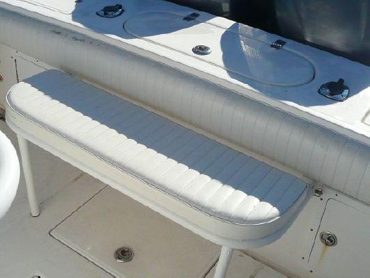 Boats for Sale & Yachts Regulator 26 FS 2006 Regulator Boats for Sale