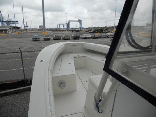 Boats for Sale & Yachts Regulator 26FS 2006 Regulator Boats for Sale