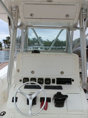 Boats for Sale & Yachts Regulator 29 FS 2006 Regulator Boats for Sale