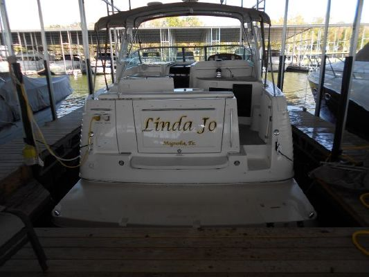 Boats for Sale & Yachts Rinker 360 Express Cruiser 2006 All Boats