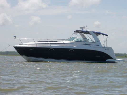 Boats for Sale & Yachts Rinker 390 Express Cruiser 2006 All Boats