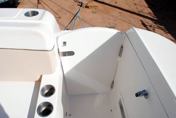 Boats for Sale & Yachts Rinker 420 Express Cruiser 2006 All Boats