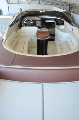 Riva 33' Aquariva 2006 All Boats