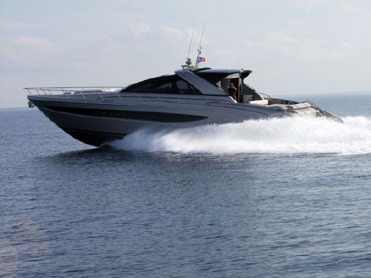 Boats for Sale & Yachts Riva 68' Ego 2006 All Boats