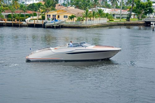 2006 riva rivarama 44 boats yachts for sale. Black Bedroom Furniture Sets. Home Design Ideas