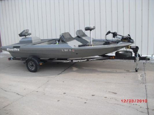 Boats for Sale & Yachts River Pro Boats for Sale **Only $25.000 USD *2020 New SpeedBoats