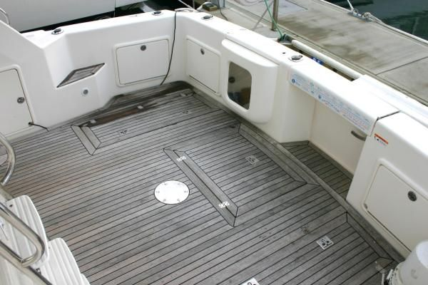 Boats for Sale & Yachts Riviera 37 2006 Riviera Boats for Sale