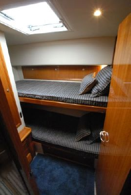 Boats for Sale & Yachts Riviera 51 Convertible G2 2006 Riviera Boats for Sale