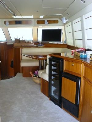 Riviera 51 Open Flybridge 2006 Flybridge Boats for Sale Riviera Boats for Sale