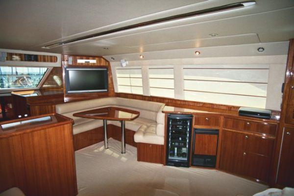 Riviera Flybridge 2006 Flybridge Boats for Sale Riviera Boats for Sale