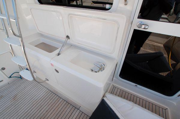 Riviera G2 Flybridge 2006 Flybridge Boats for Sale Riviera Boats for Sale