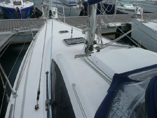 Boats for Sale & Yachts RM RM 880 2006 All Boats