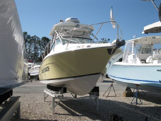 Boats for Sale & Yachts Robalo 265 2006 Robalo Boats for Sale