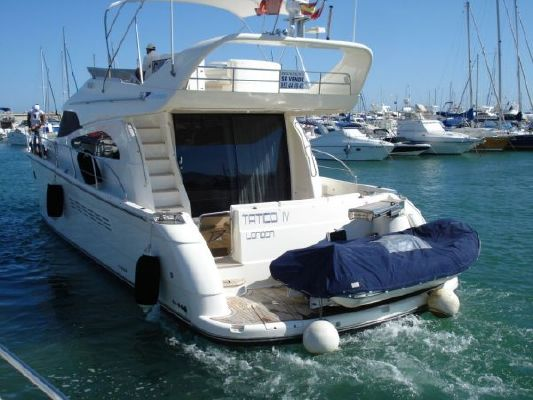 Boats for Sale & Yachts Rodman 56 2006 All Boats