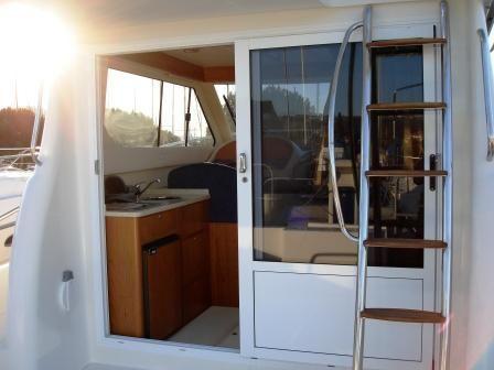 Rodman Yachts 1040 2006 All Boats