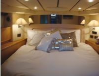 Boats for Sale & Yachts Rodriquez Express 2006 All Boats