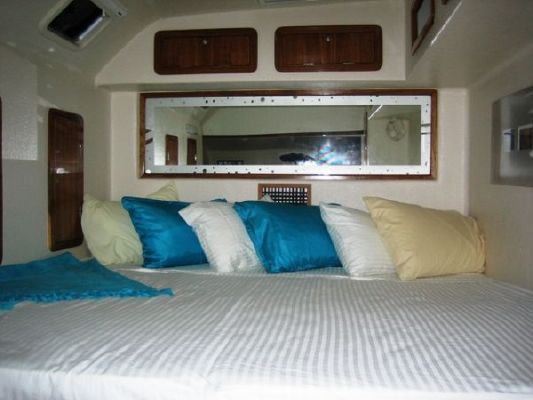 Boats for Sale & Yachts Royal Cape Cat 2006 All Boats