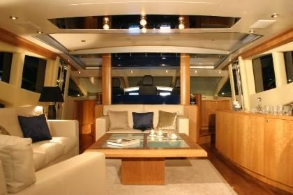 Boats for Sale & Yachts Royal Denship Oracle Star 82 Open 2006 All Boats
