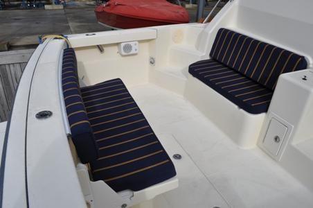 Boats for Sale & Yachts Sabre Yachts Hardtop Express 2006 All Boats