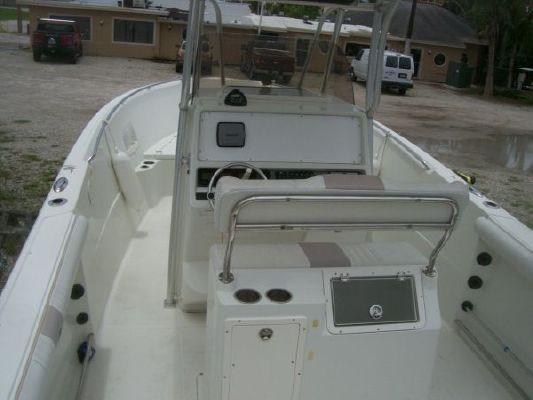 Boats for Sale & Yachts Sailfish 2660 CC 2006 All Boats