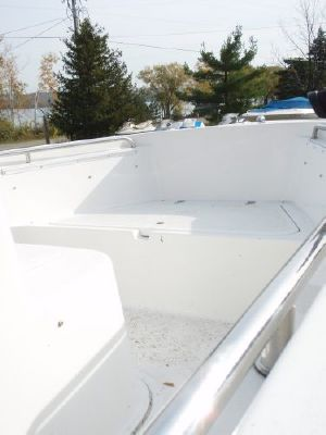 Boats for Sale & Yachts Sea Pro 206 Center Console 2006 All Boats