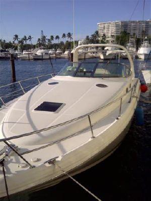 Boats for Sale & Yachts Sea Ray 36 Sundancer 2006 Sea Ray Boats for Sale