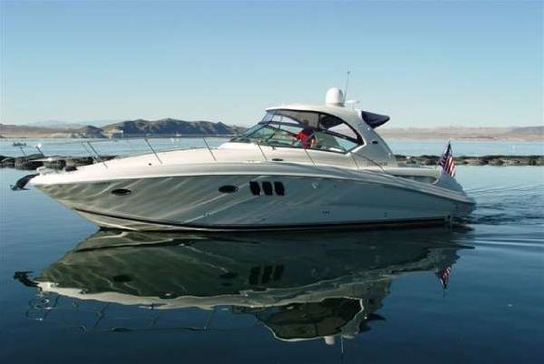 Boats for Sale & Yachts Sea Ray 38 Sundancer 2006 Sea Ray Boats for Sale