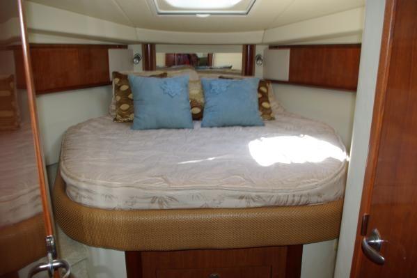 Boats for Sale & Yachts Sea Ray 400DA 2006 Sea Ray Boats for Sale