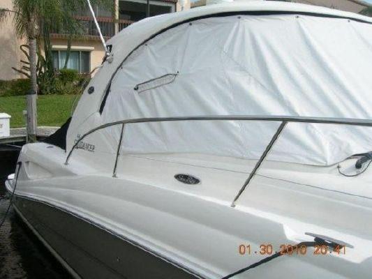 Sea Ray 44 DA Sundancer 2006 Sea Ray Boats for Sale