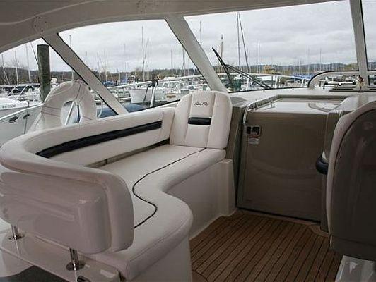 2006 Sea Ray 480 Sundancer Boats Yachts For Sale