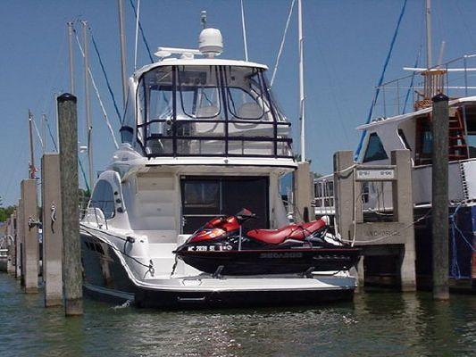 Boats for Sale & Yachts Sea Ray 52 Sedan Bridge 2006 Sea Ray Boats for Sale