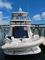 Boats for Sale & Yachts Sea Ray 58 SEDAN BRIDGE 2006 Sea Ray Boats for Sale
