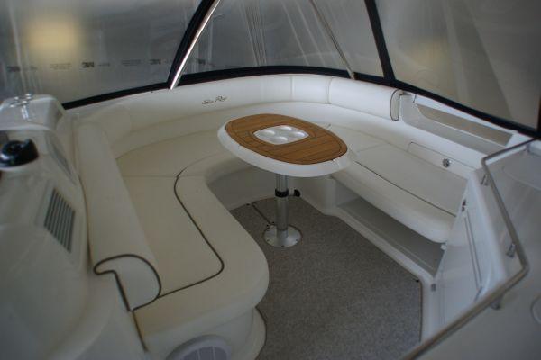 Boats for Sale & Yachts Sea Ray SEDAN BRIDGE 2006 Sea Ray Boats for Sale