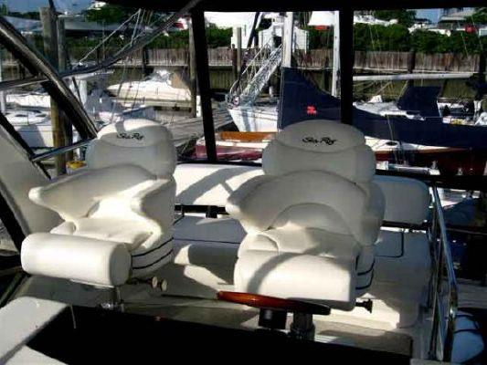 Boats for Sale & Yachts Sea Ray Sedan MAN 2006 Sea Ray Boats for Sale