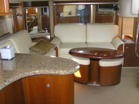 Boats for Sale & Yachts Sea Ray Sports Crusier 2006 Sea Ray Boats for Sale