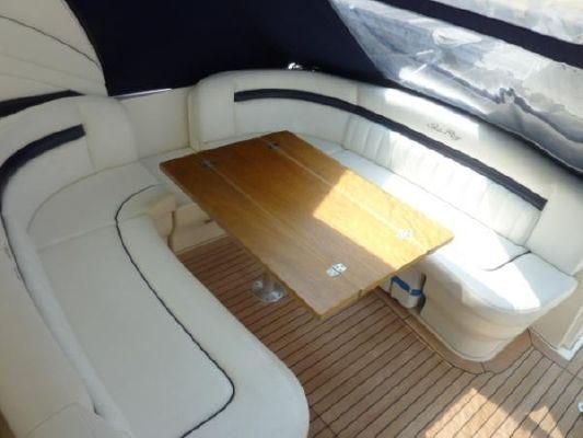 Boats for Sale & Yachts Sea Ray Sundancer 425 2006 Sea Ray Boats for Sale