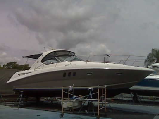 Sea Ray SUNDANCER (Hard Top) 2006 Sea Ray Boats for Sale